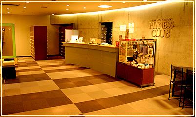 札幌ファクトリースポーツクラブの画像