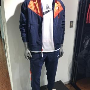★The stylish fleece setup arrival★