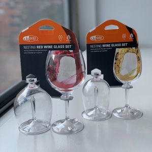 Outdoor Winecup【GSI】