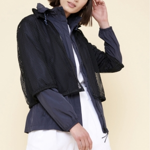 3 super lightweight in 1 jackets to enjoy by free idea freely