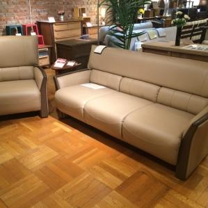 We order at preference size! The latest sofa [marimba]