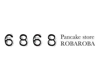 Pancake store robaroba
