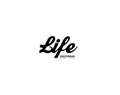 Life toi et moi