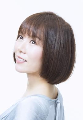 "Half Yoshiko Saki ""introduction to tomorrow"" release memory mini-live & autograph session"