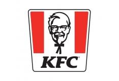 肯德基炸雞