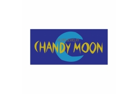 CHANDY MOON