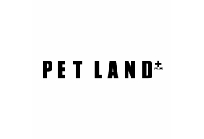 Pet land plus