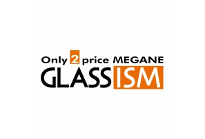 Glass ism