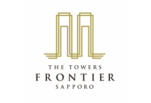 """The towers frontier Sapporo"" information center"