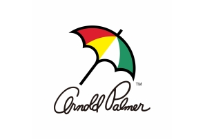 Arnold Palmer thyme reply