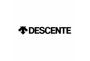 DESCENTE shop