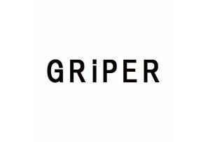 GRiPER