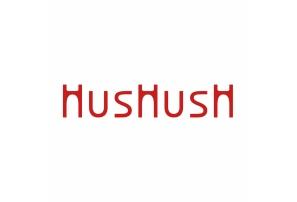 Hash Ashe