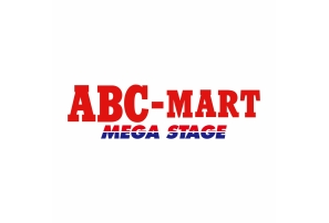 ABC-Mart mega stage