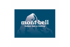 Mont Bell