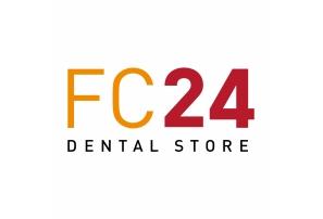 FC24 덴탈 스토어