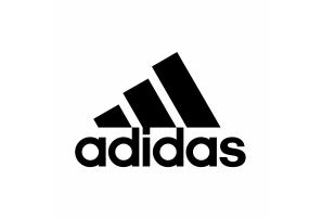 Adidas brand core store