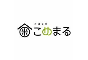 和睦味道茶屋komemaru
