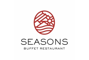 SEASONS BUFFET RESTAURANT