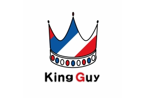 King fellow