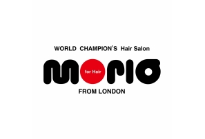 Morio from London