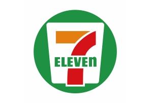 Seven-Eleven Hokkaido ST Sapporo factory store