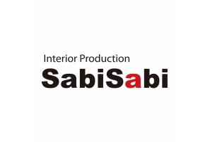 SabiSabi