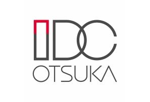 IDC OTSUKA Sapporo factory