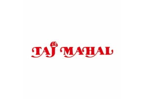 타지마하르