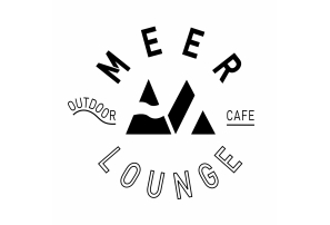 Outdoor Cafe Meer Lounge