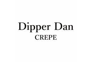Dipper Dan