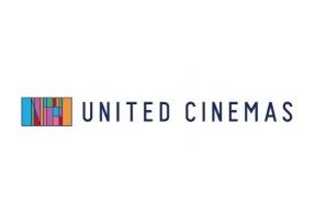 United cinema Sapporo