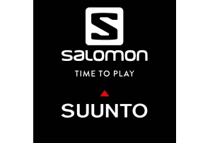 [until 2.28 Wednesday] Salomon Sunto