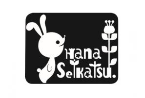 Hanaseikatsu