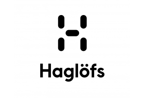 haglofs shop