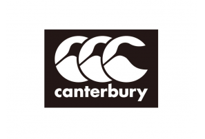 Canterbury shop