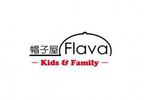 帽商fureivakizzu&家庭