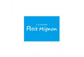 珀蒂·minyon
