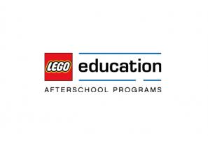 Lego ® school