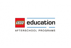 Lego®学校
