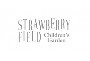 Strawberry field children garden