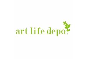 Art life deposit