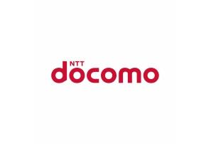 도코모 숍