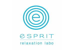 relaxation labo eSPRIT