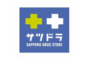 SAPPORO DRUG STORE