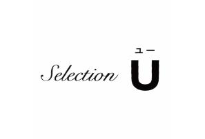 Selection U