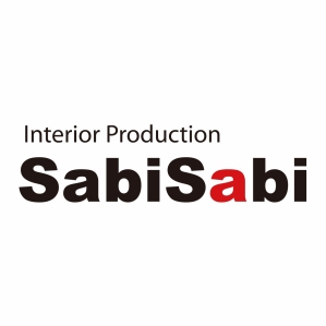 We move from SabiSabi Sapporo factory store April!