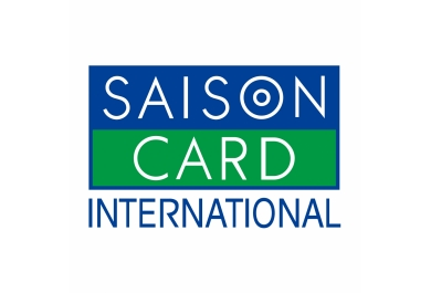 Sapporo factory card Saison counter