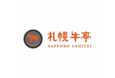 Sapporo beef bower