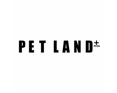 Pet land plus